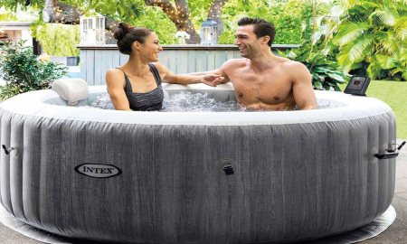 South East Hot Tub Hire Hot Tub Hire London All Areas
